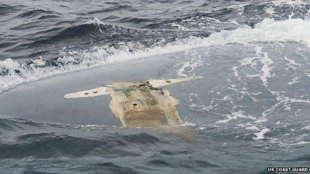 cheeki-rafiki-hull-2