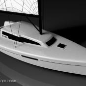 Argo 850 CR (3)