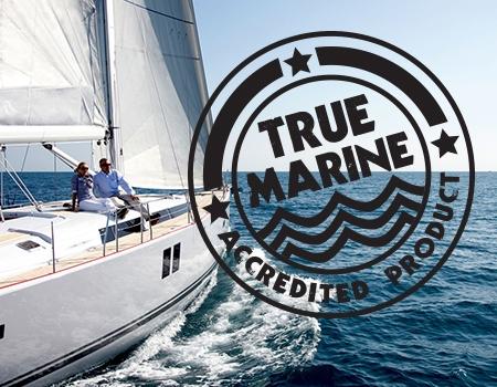True_Marine_2-450x350