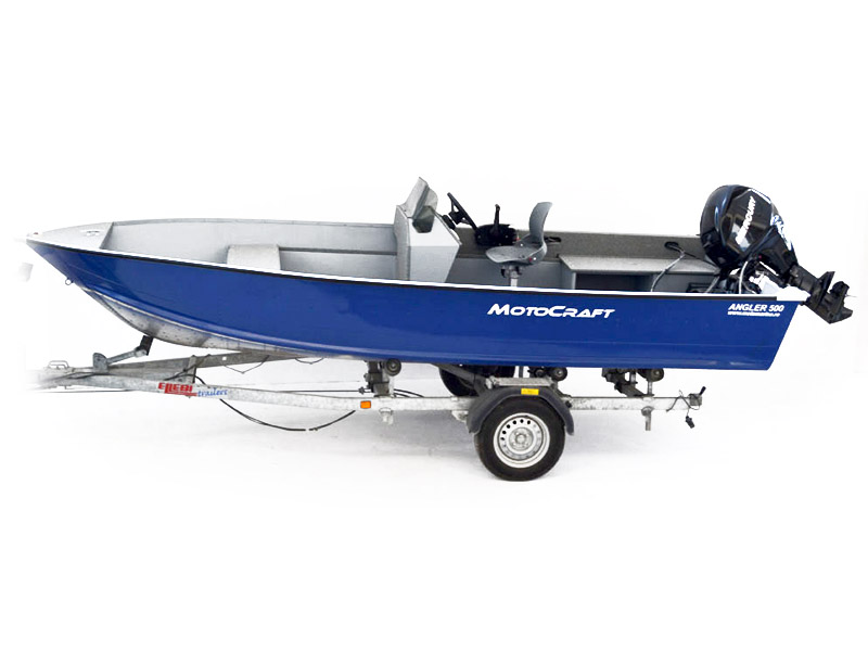 motocraft-angler-500-1