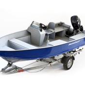 motocraft-angler-500-8