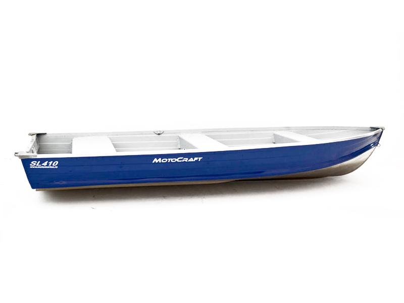 motocraft-sl410-10