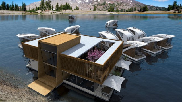 floatel-catamaran-4-e1437724906385