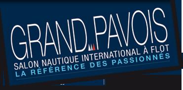 logo-gp-FR