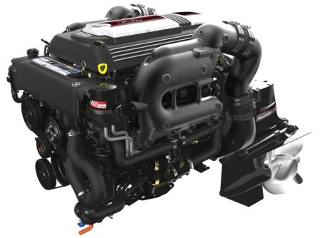 6.2L-V8-ECT-babor