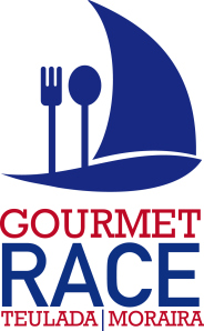 cooking race def