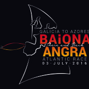 baiona-angra-4-fil568ea69aab70e