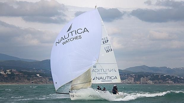 NAUTICAWATCHES--620x349